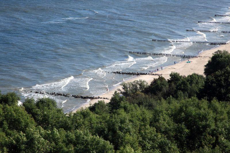 Havets vejvisere