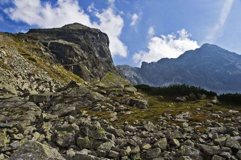high-polish-tatra-mountains-background-1013tm-pic-592.jpg