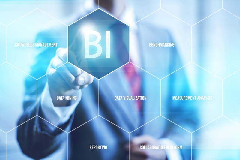 Business-intelligence-6.jpg