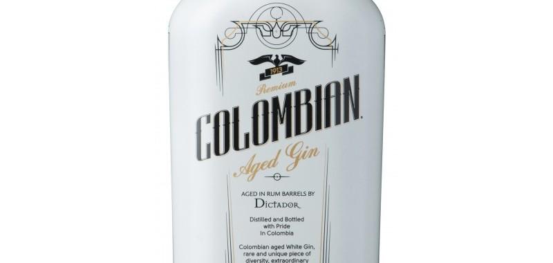 colombian-ortodoxy.jpg